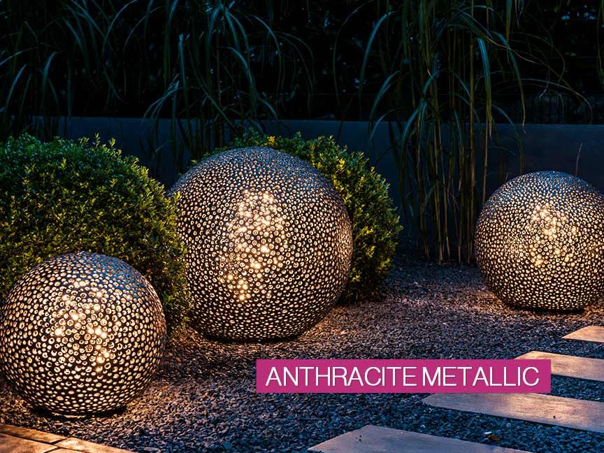 antracite-metallic-01