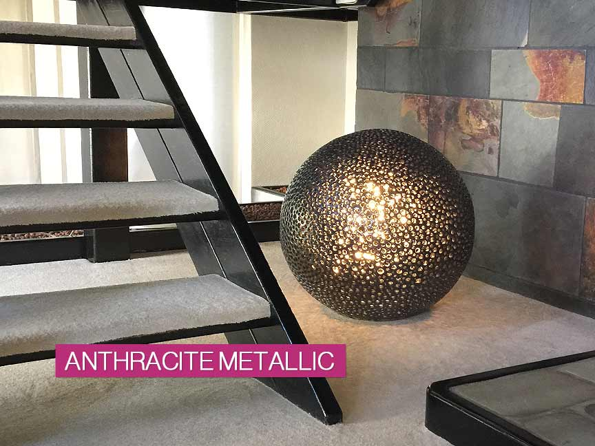 antracite-metallic-02