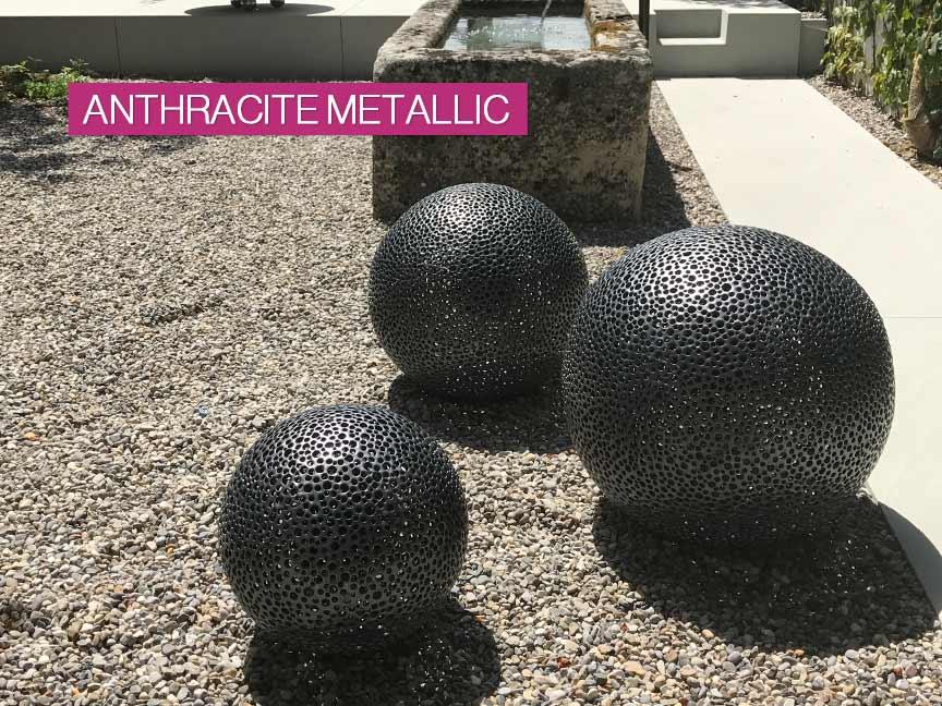 antracite-metallic-03