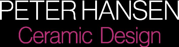 phcd-logo-2019-white